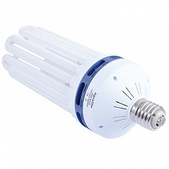 AgroLight 250W Blue 6500K (růst)